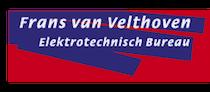 Collega's - Van Velthoven - Daemen Bouwbedrijf | Moergestel