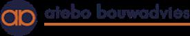 Collega's - Atebo - Daemen Bouwbedrijf | Moergestel