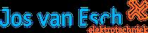 Collega's - Jos van Esch - Daemen Bouwbedrijf | Moergestel