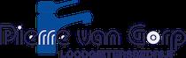 Collega's - Van Gorp - Daemen Bouwbedrijf | Moergestel